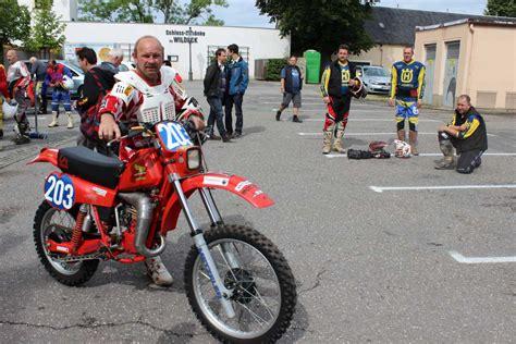 Classic Enduro Motorräder by 14 Classic Enduro Zschopau Msv Rangau Uehlfeld