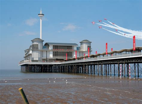 red rose tattoo weston super mare the grand pier weston mare sisk and