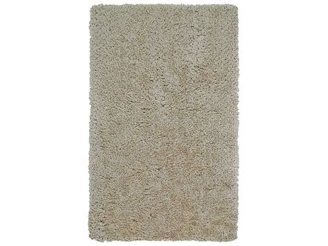 feizy rugs feizy beckley rectangular sand area rug fz4450fsand