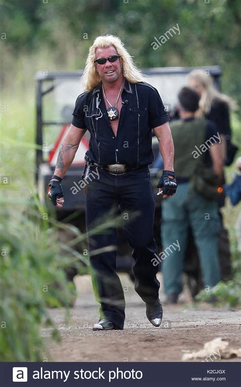 Duane The Bounty Chapman To Be Exradited by Lyssa Stock Photos Lyssa Stock Images Alamy