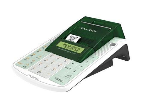 mini fiscal 2016 euro 50te mini impresoras fiscales panam 225