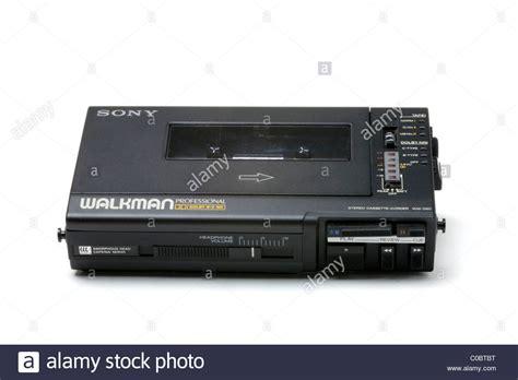 walkman cassette player cassette player recorder walkman images