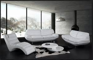 White Leather Sofa Set How To Clean White Leather Sofa Maryland Furniture Wp2b