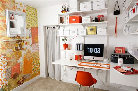 home office wall 15 creative home office ideas ultimate home ideas