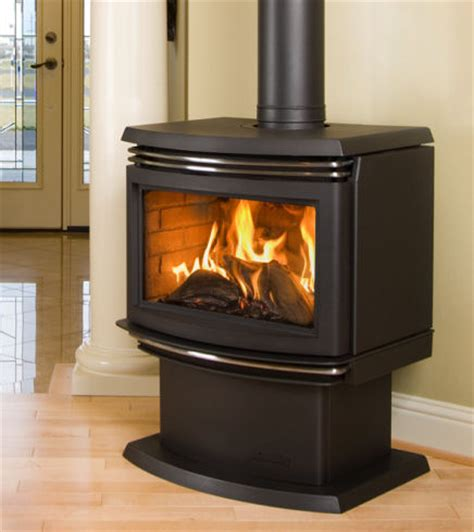 Blaze King Fireplaces by Blaze King Parts For Stoves Best Stoves