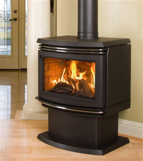 propane lights for cing propane stove blaze king propane stove