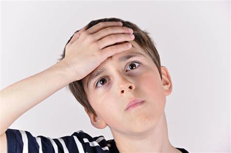 mal di testa mal di testa a scuola 5 cose da sapere medicinalive