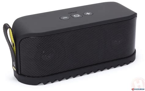 Jafra Sepaket jabra solemate review bluetooth speaker