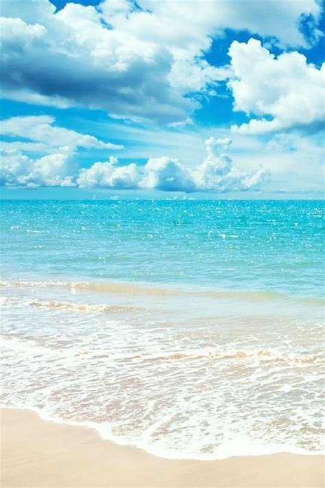 Best 25  The beach ideas on Pinterest   Beautiful beaches