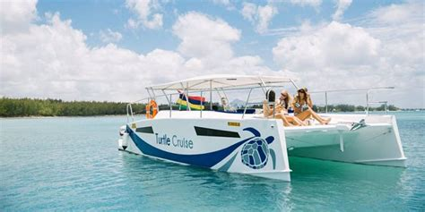 catamaran for sale roatan croisi 232 re de luxe au coucher de soleil d 238 ner