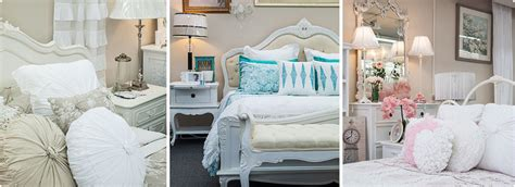 Beautiful Bookcases by French Provincial Furniture And Shabby Chic Style Giftware