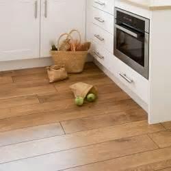is laminate flooring better than hardwood 1000 ideas about wood floor kitchen on pinterest cheap