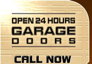 Overhead Door Hours Open 24 Hours Garage Doors