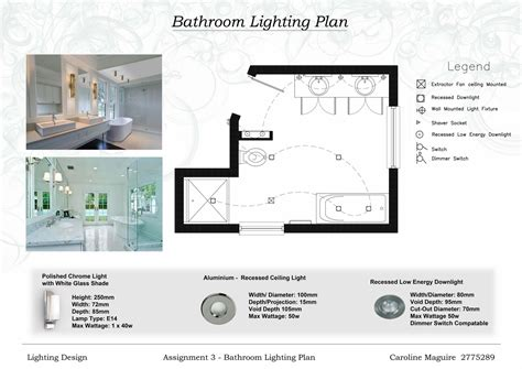 Bathroom Lighting Layout Bathroom Planner 2017 Grasscloth Wallpaper