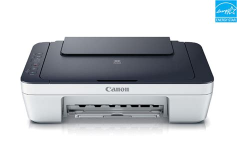 Printer Canon Jx 210p pixma mg2922
