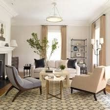 Mismatched Living Room Furniture by Mismatched Furniture In Living Room Search