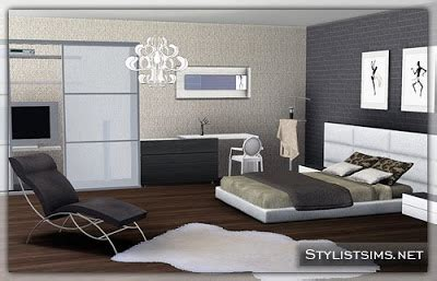 donate bedroom furniture my sims 3 blog ohio bedroom set donation