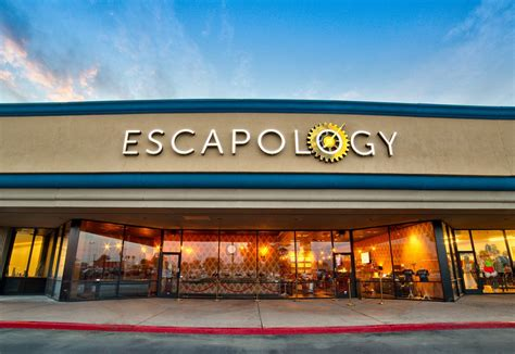 maryland live room phone number escapology escape rooms las vegas 52 photos 83 reviews escape 2797 s maryland pkwy