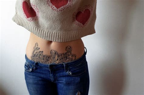 is it safe to get tattoos while pregnant 20 beautiful stomach designs and ideas tattoos era