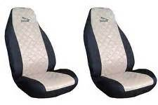 Jaguar S Type Seat Covers Jaguar Xf Seat Covers Ebay