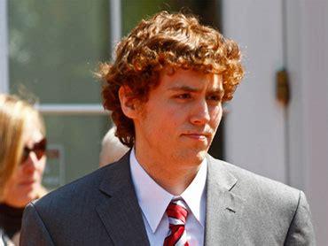 sarah palin e mail hacker sentenced to 1 year in custody palin e mail hacker sentenced to 1 year 1 day cbs news