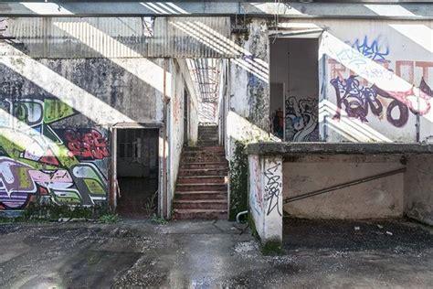capannoni abbandonati capannoni abbandonati 28 images proposta per la