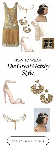 theme of carelessness in the great gatsby 소재와 재질감 s에 있는 시연 박님의 핀 pinterest 패션