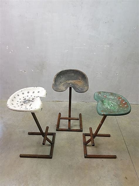 awesome counter chairs for tractor stool design within reach designs awesome tractor barkruk vintage industrial design tractor