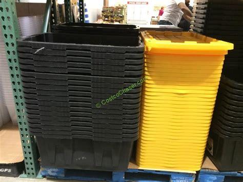 storage shelves costco 100 costco rack shelving space saver saferacks