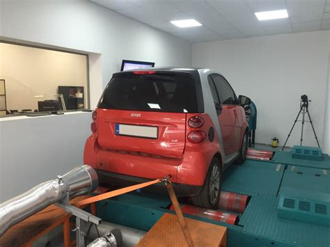 smart car remap microchips tuning smart 451 800cc cdi stage1 remap 15ps