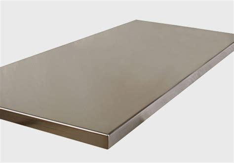 stainless steel bench tops stainless steel benchtops lab furniture lotus tech