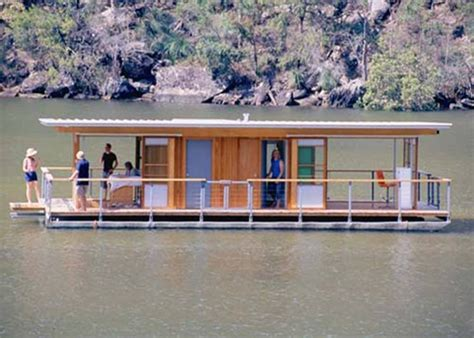 boat house designs plans arkiboat houseboat