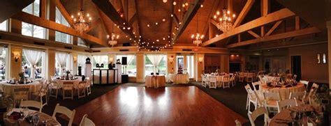 low cost nj wedding venues 3 blue heron pines golf club venue egg harbor city nj
