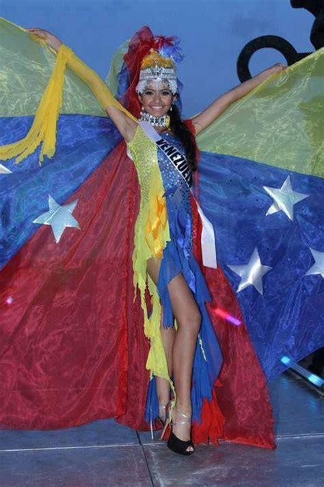 imagenes de traje tipico venezuela 17 best images about trajes tipicos on pinterest