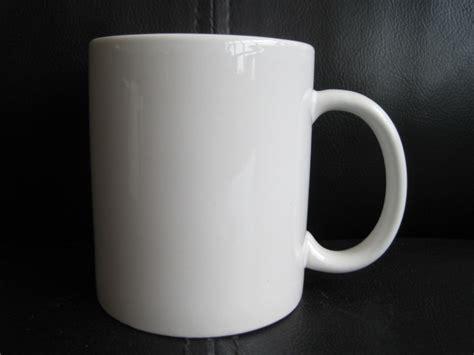 Plain Mug white ceramic coffee mugs cheap plain white coffee mug
