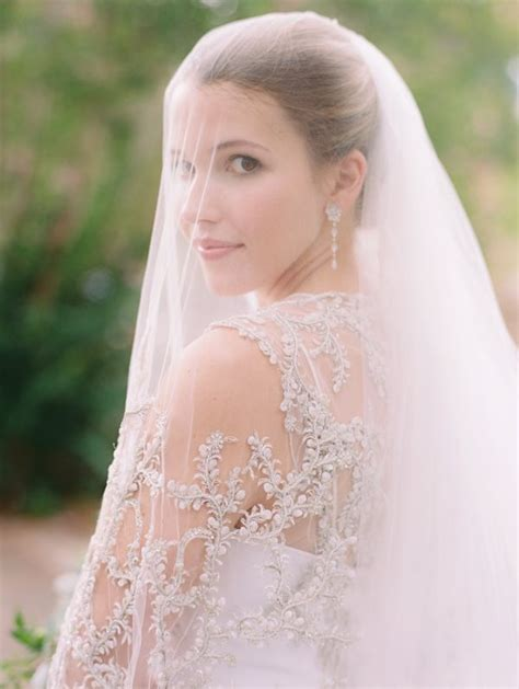 Beautiful Wedding Hairstyles With Veils by 39 Stunning Wedding Veil Headpiece Ideas For Your 2016