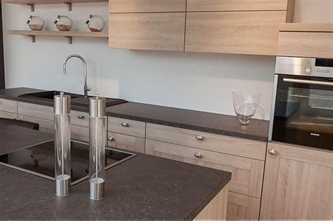 günstige landhausküche weiß ausgefallene etagenbetten