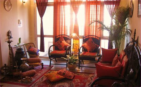Indian Style Home Decor by Indian Home Decor Australia Home Design Ideas