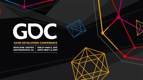 our week at gdc 2017 sonder meet roblox at gdc 2017 roblox blog