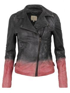 Jual Jaket Ombre Leather Jackets Jackets And Leather On