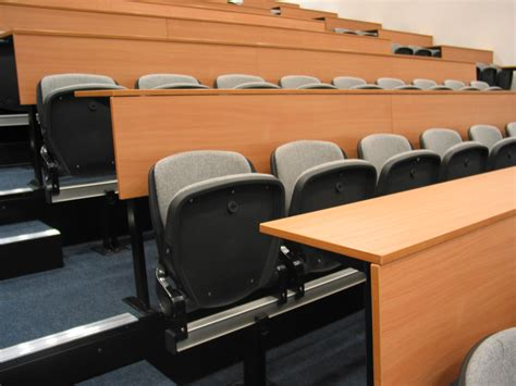 Lecture Hall Desk Lecture Hall Lecture Theatre Seating Amp Chairs