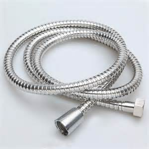 hose shower ebay