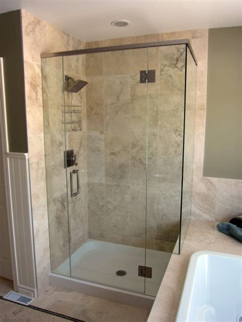 Shower Design Bathroom Remodeling Ideas Small Bathroom Bathroom Remodel Shower Stall