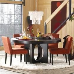Round dining room sets model round dining room sets model