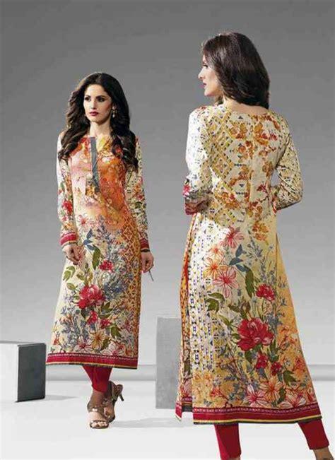kurtis online shopping india beautiful long kurti designs cotton kurtis online shopping india women designer kurti long