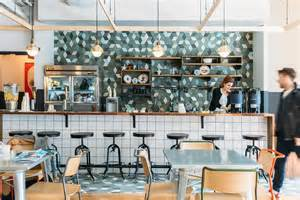 Reading Space Ideas A Look Inside Wework S Williamsburg Coworking Space