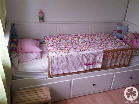 Tagesbett Mit Stauraum by Bis Einer Heult 12 3 Mal Kinderzimmer