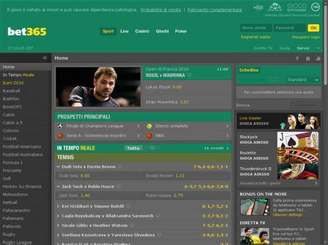 mobile bet365 italia recensione bet365 casinoonlineblog net