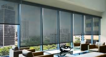 Commercial Blinds Commercial Window Blinds