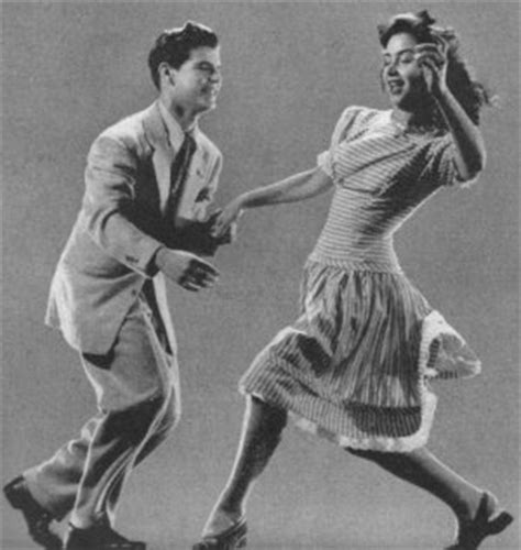 who invented swing dancing history of the roaring twenties the evolution of twenties